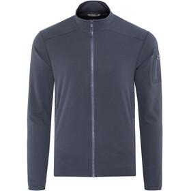 Arc'teryx M's Delta LT Jacket Tui